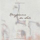 Klangräume der Seele - Rosemarie Wurm